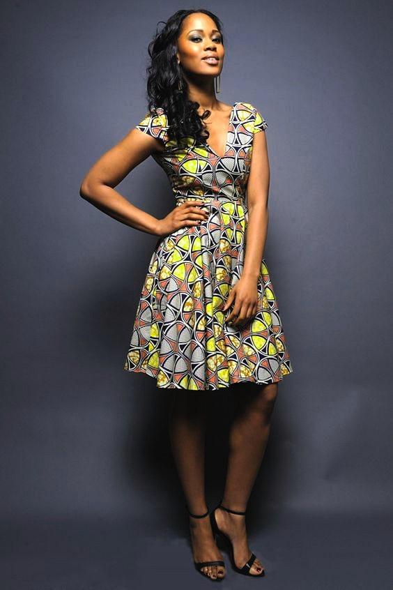 Мода для невысоких женщин лето 2019-2020 неповторимые образы