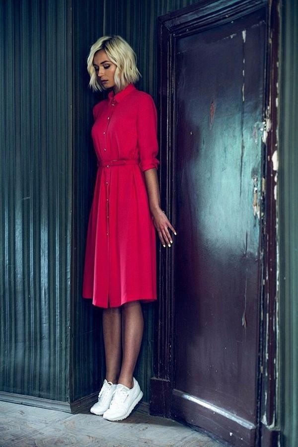 Самые красивые платья для красной дорожки 2020 фото