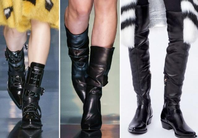 Модные сапоги чулки 2020 новинки 36 фото тенденции