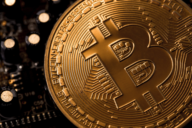 Курс биткоина на 2020 год прогноз самый свежий