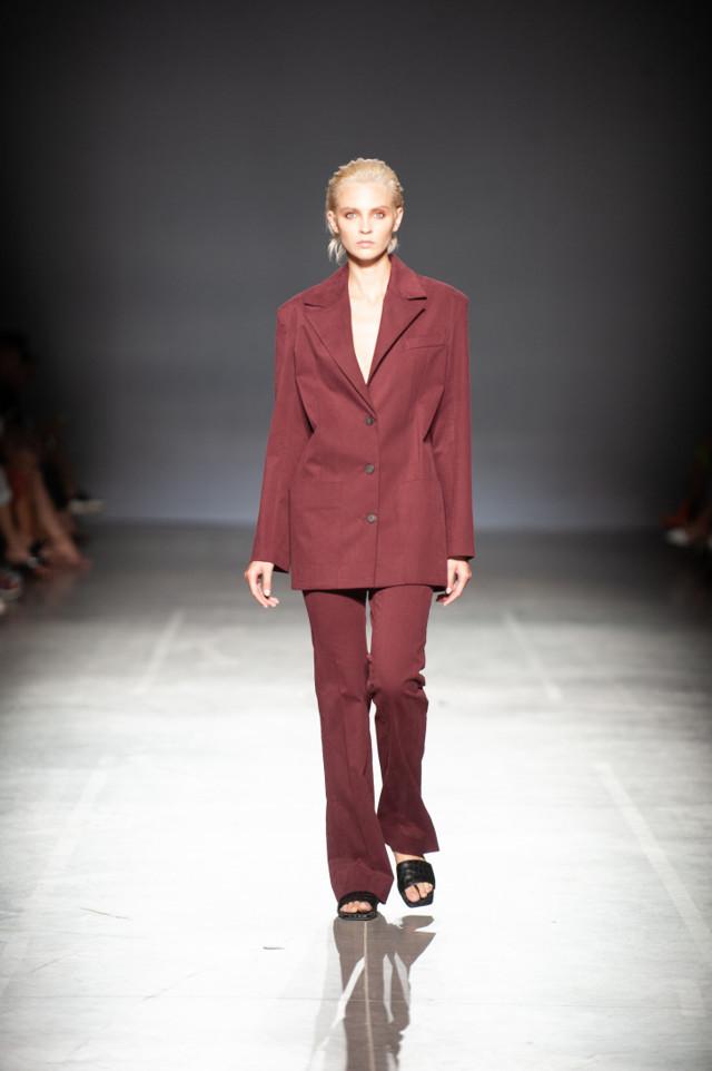 Модные принты весна-лето 2020: свежие тренды нового сезона