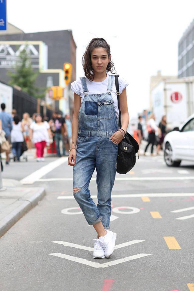 Кроссовки сникерсы кеды 2020 модные тенденции фото новинки