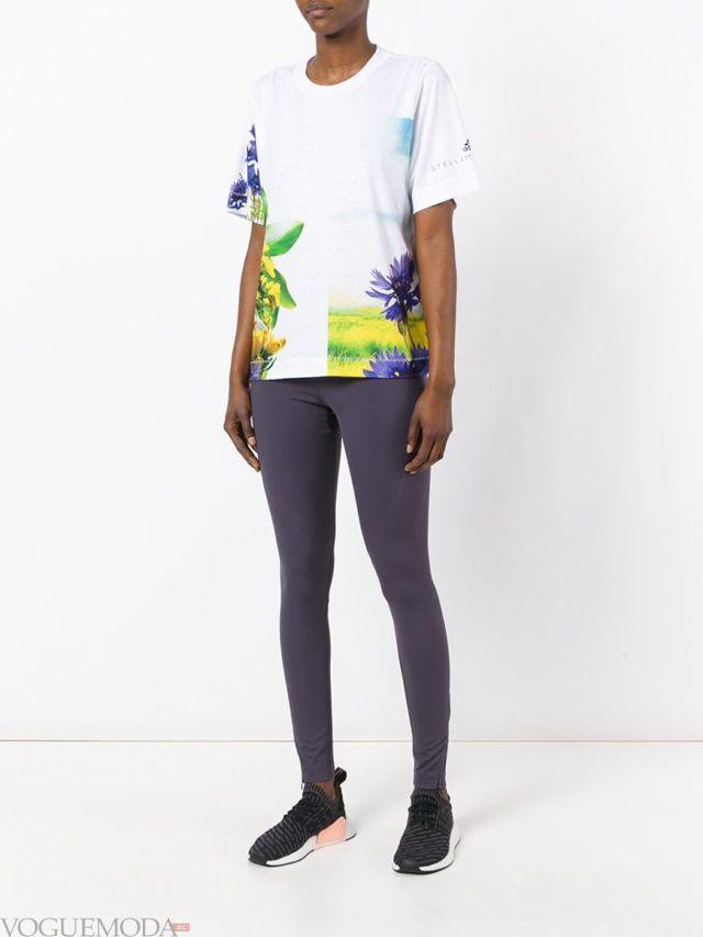 Стильные и модные толстовки, худи весна-лето 2020: фото