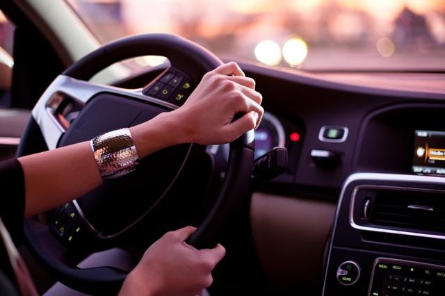 Автомобили для женщин в 2019 году - рейтинг популярных, фото