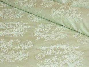 Как выбрать качественное постельное белье: полезные советы!!