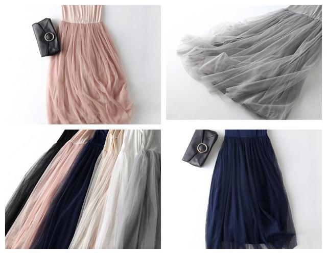 Модные платья с алиэкспресс 2020 фото популярные фасоны