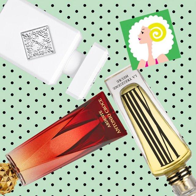 Какие духи выбрать 2020 идеальные ароматы по знаку зодиака