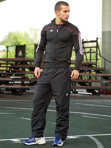 Спортивная мода 2020 Что одеть в спортзал тенденции фото