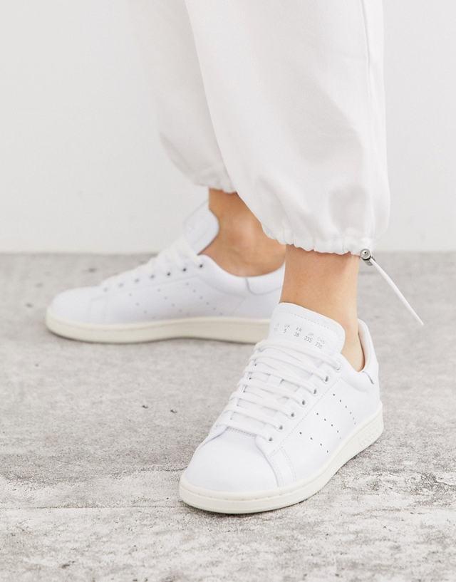 Самые модные кроссовки женские весна-лето 2019: ТРЕНДЫ фото