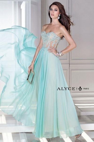 Шикарные платья для девочек на выпускной в саду 2020 фото