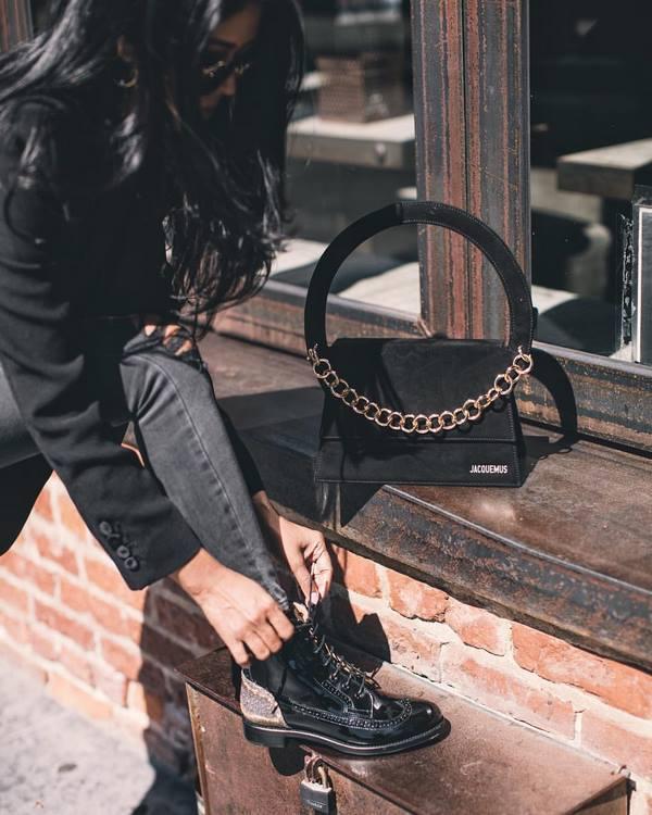 Модные женские ботинки 2020 фото тенденции стильные новинки