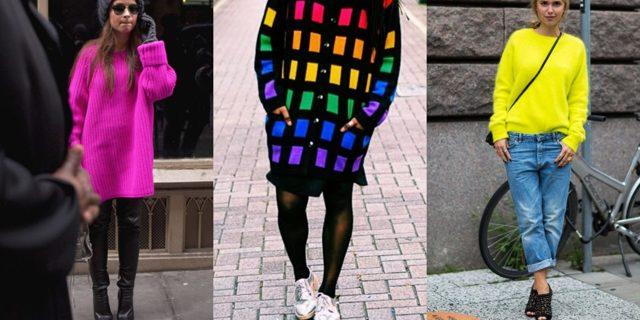Модные свитера кофты кардиганы 2019 фото новинки тенденции