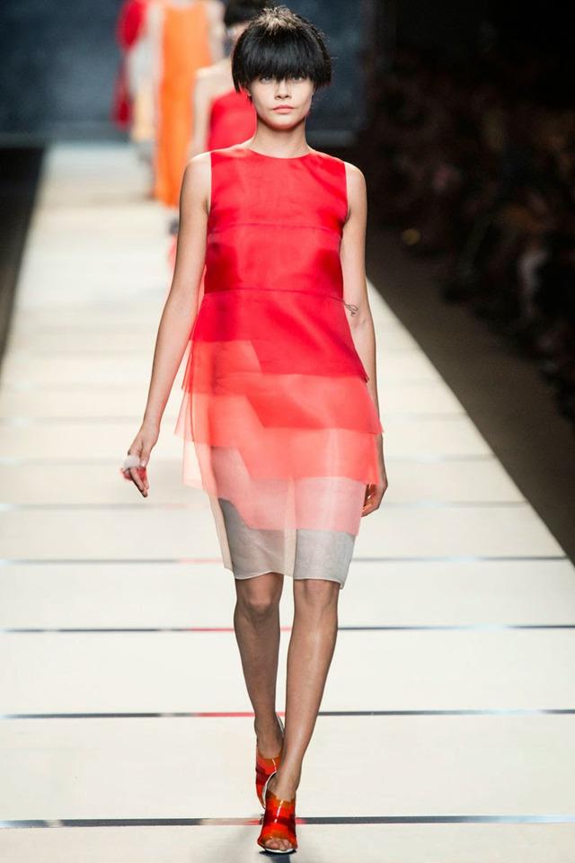 Базовый гардероб весна 2020 модные тенденции новинки 64 фото