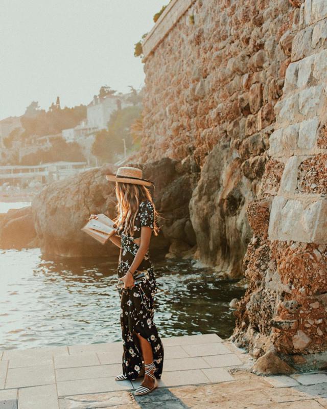 С чем носить эспадрильи 2020 фото стильные примеры советы