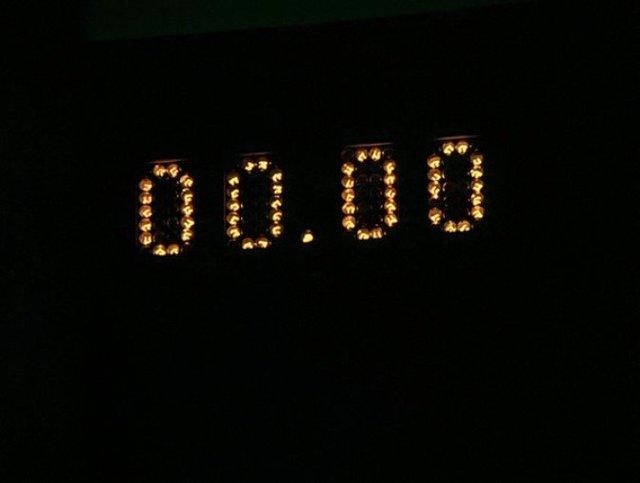 Что означают одинаковые цифры на часах 15:15 - знак судьбы