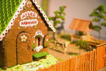 Детские праздники в Москве 2019: организация, аниматоры