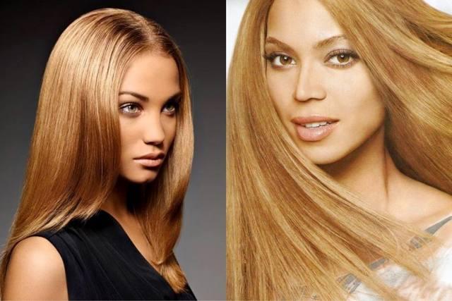 Окрашивание волос балаяж 2020: идеальные примеры, фото, идеи