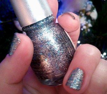 Профессиональный лак для ногтей china glaze качество 66 фото