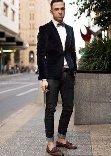 Лоферы женские 2019 модные тенденции, стильные новинки фото