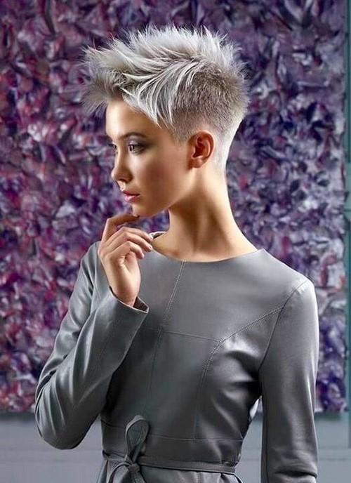 Модные челки 2020 фото новинки тенденции