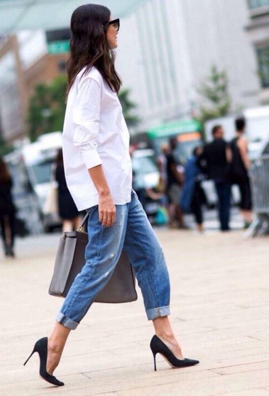 Предновогодний шоппинг-2020: ТОП-5 самых модных вещей, фото