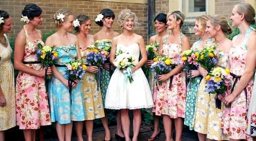Модные свадебные букеты 2020 тенденции 48 фото новинки