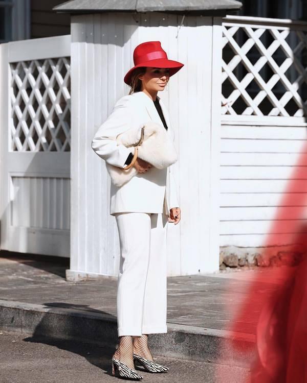 ТОП модных образов на осень 2019: как модно выглядеть сейчас