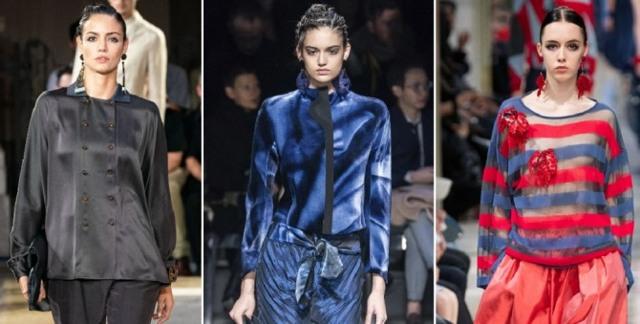 С чем носить водолазку фото 2020 модные образы варианты