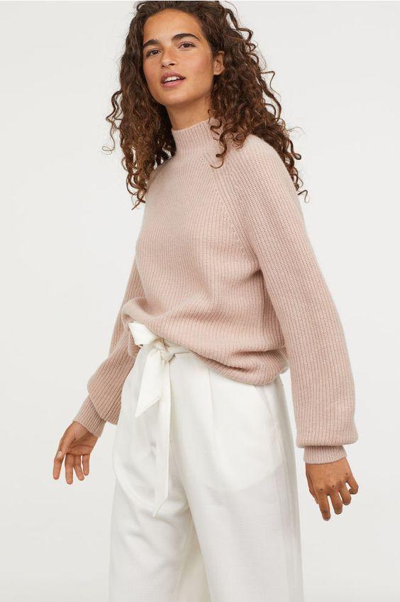 Что носить осенью: модная осенняя одежда 2019 года фото идеи