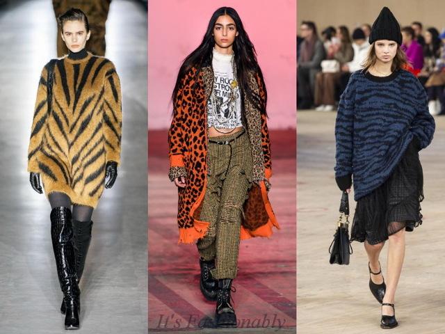 Модные ремни женские 2019 ультрамодные тренды фото новинки