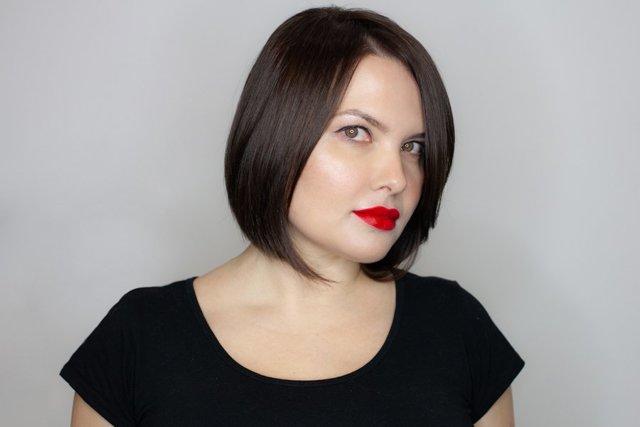 Лучшие пенки для снятия макияжа 2019-2020 рейтинг популярных