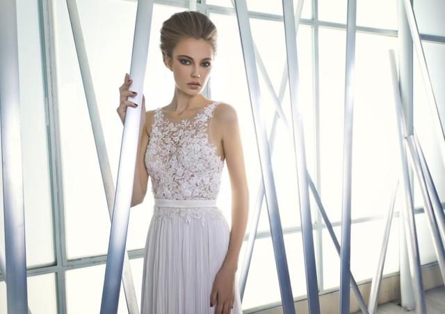 Свадебная фата 2020 фото модные фасоны новинки