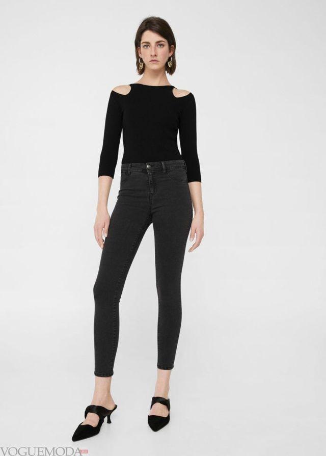 Базовый женский гардероб на весну 2020 фото модные новинки
