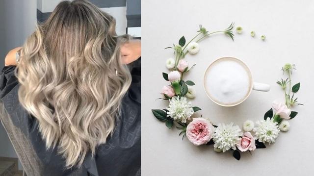 Лунный календарь окрашивания волос на май 2019 удачные дни