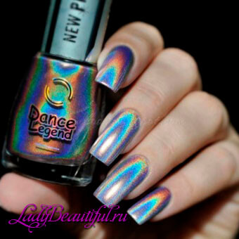 Модные лаки для ногтей 2020, цвета, новинки, 67 фото