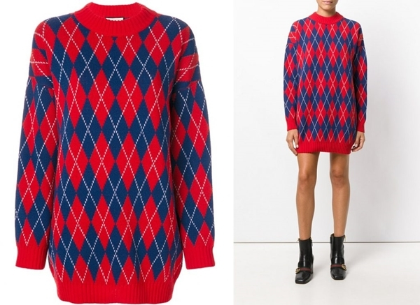 Стильные блузки осень-зима 2019-2020 модные новинки 48 фото