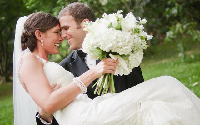 2020 в каких числах можно замуж: как выбрать день свадьбы?