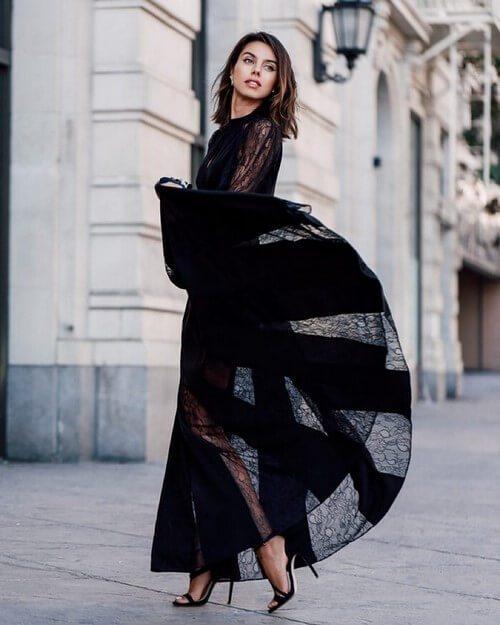 Базовый гардероб весна-лето 2020 года: модные новинки, фото
