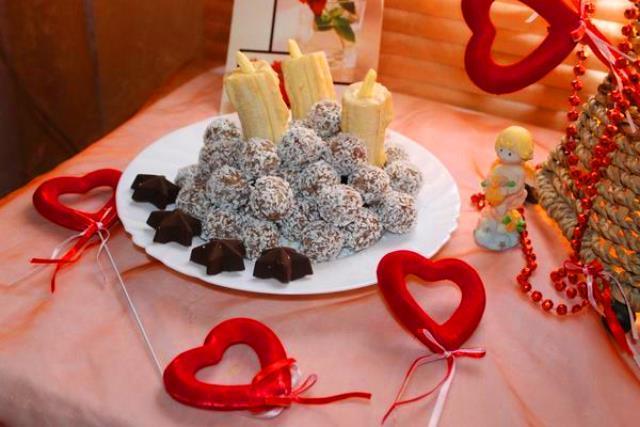 Новогодние десерты 2019 НОВЫЕ интересные рецепты с ФОТО