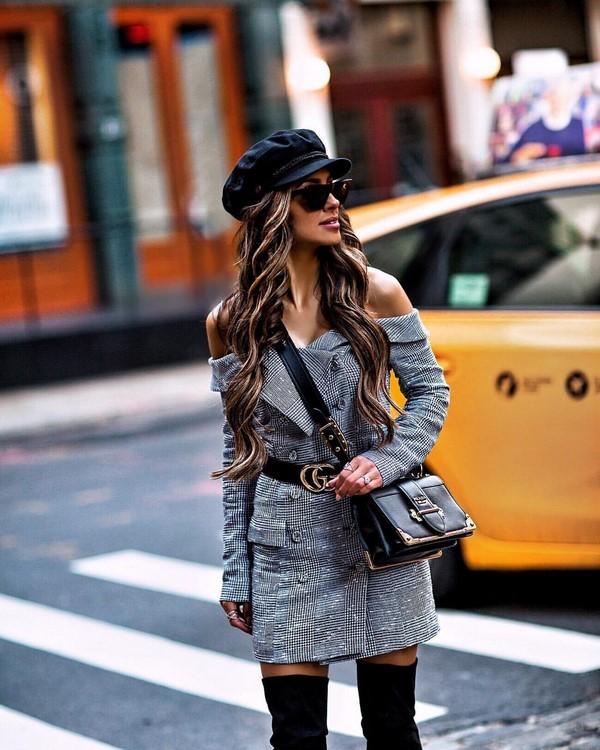 Модные вечерние платья осень-зима 2019-2020 новинки 45 фото