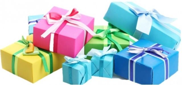 Что подарить на 8 марта Лучшие идеи подарков для женщин 2020