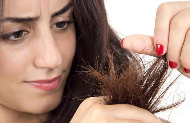 Как отрастить длинные красивые здоровые волосы советы 2020