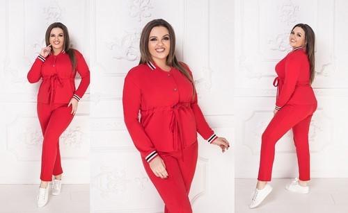 Стильные брючные женские костюмы 2020 новинки 72 фото