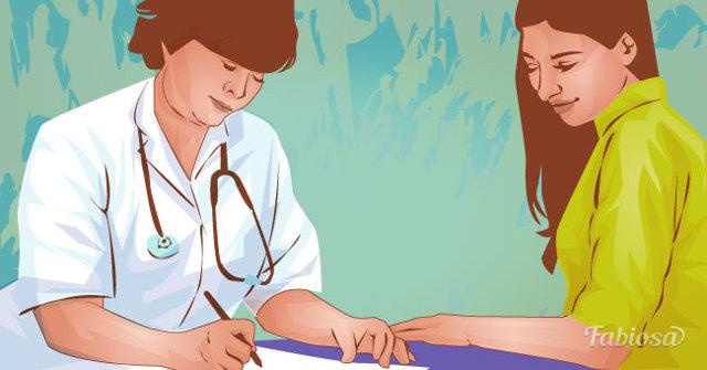 15 ранних симптомов биполярного расстройства, их нельзя игнорировать