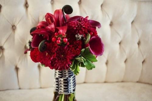 Красивые свадебные букеты 2020 фото 58 модных идей