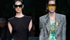 Как подобрать солнцезащитные очки 2020 фото тенденции