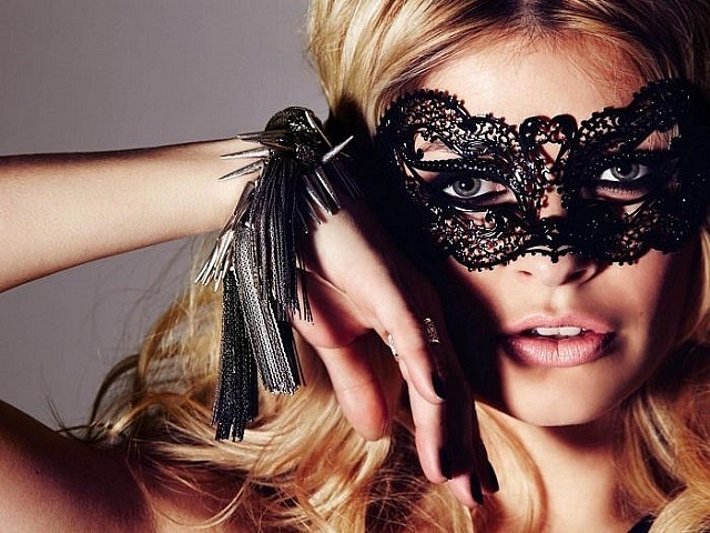 Роскошные ароматы лета 2020 парфюм для шикарных женщин
