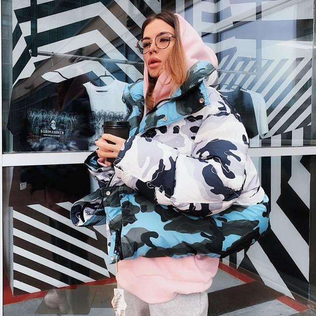 Домашняя мода 2020 фото модные тенденции