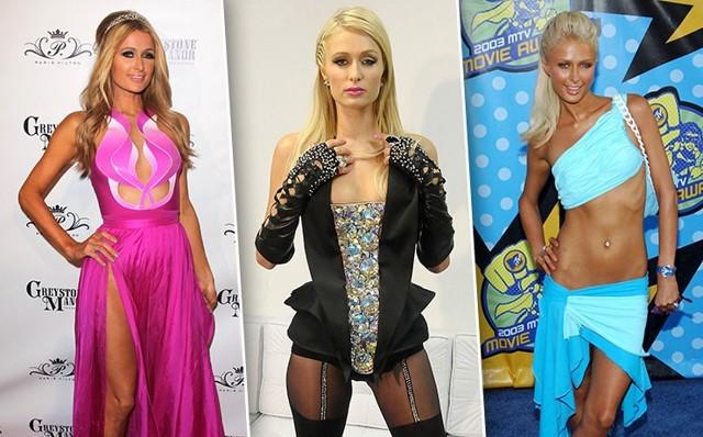 Нарощенные ресницы за и против 2020 модные тенденции фото