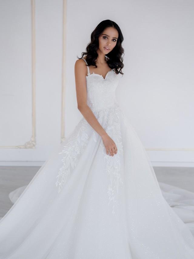 Модная свадьба 2020 тенденции новинки 25 фото видео